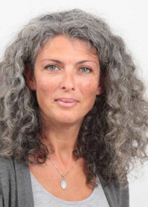 Adriana Tini Hofmann