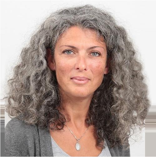Adriana Tini-Hofmann
